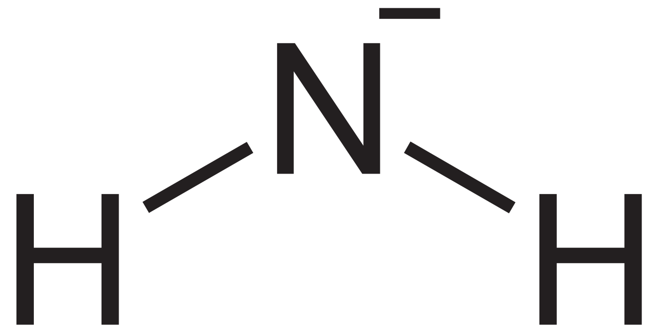 favpng_formaldehyde-chemical-formula-molecule-molecular-formula